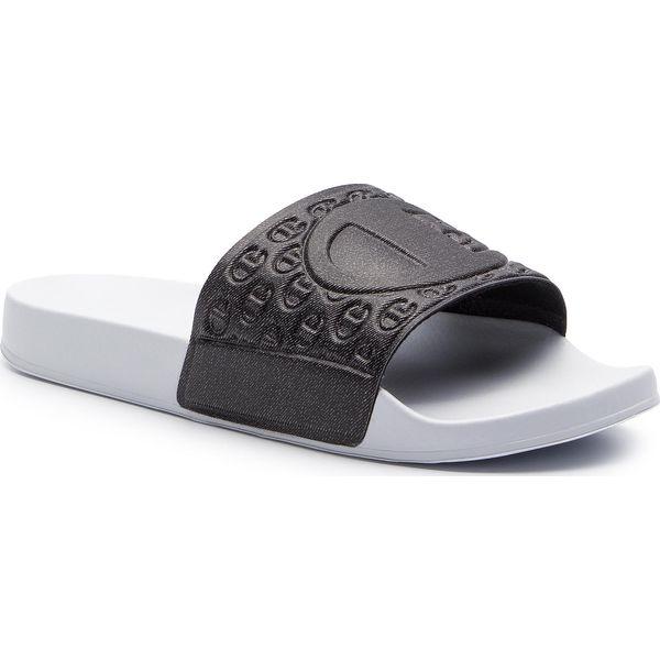 Wyprzedaż szare buty Kolekcja lato 2020 Sklep Radio ZET
