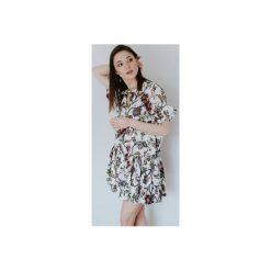 ab7601306c Sukienki na lato długie - Sukienki damskie - Kolekcja wiosna 2019 ...