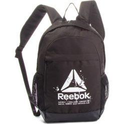 156d15b5b1f7d Plecak Reebok - Junior Motion Tr Bp DA1261 Black. Plecaki damskie marki  Reebok. W
