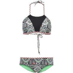 f4c2ea9b652a8 Chiemsee ABIGAIL Bikini remix. Bikini marki Chiemsee. W wyprzedaży za  174.30 zł.
