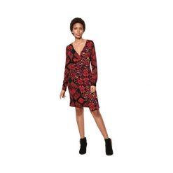 a2e78a3130f920 Sklep internetowy z odzieżą damską sukienki - Odzież damska ...