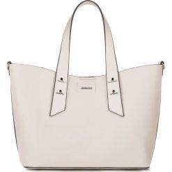 8f438e0debfbb Torebki damskie shopper bag - Shopperki damskie - Kolekcja wiosna ...