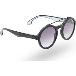 f13f8564b71557 Okulary przeciwsłoneczne damskie coco chanel - Okulary ...