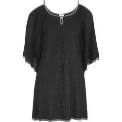 921ccf6d36 Sukienki plażowe maxi - Sukienki damskie - Kolekcja wiosna 2019 ...