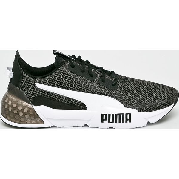 Puma Buty Cell Phase