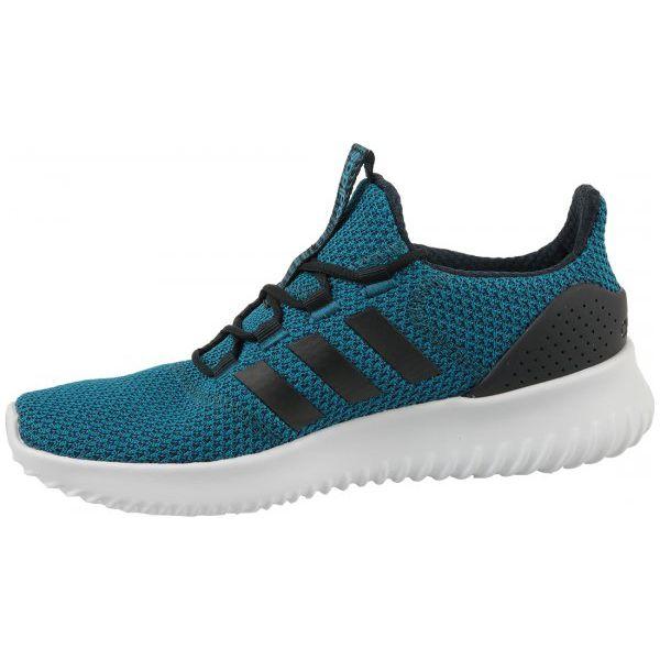 85ac1bc037c84 Adidas Cloudfoam Ultimate bc0122 44 2/3 Czarne - Buty sportowe męskie marki  Adidas. W wyprzedaży za 249.99 zł. - Buty sportowe męskie - Obuwie męskie -  Buty ...