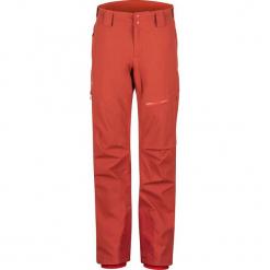 3ece473e2d Czerwona odzież sportowa męska marki Marmot
