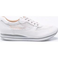 8179f0a21d822 Wyprzedaż - obuwie sportowe damskie marki Caprice - Kolekcja lato ...