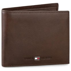 9529813f510e0 Tommy Hilfiger. Portfele męskie. 189.00 zł 299.00 zł. Duży Portfel Męski  TOMMY HILFIGER - Johnson Mini Cc Wallet ...