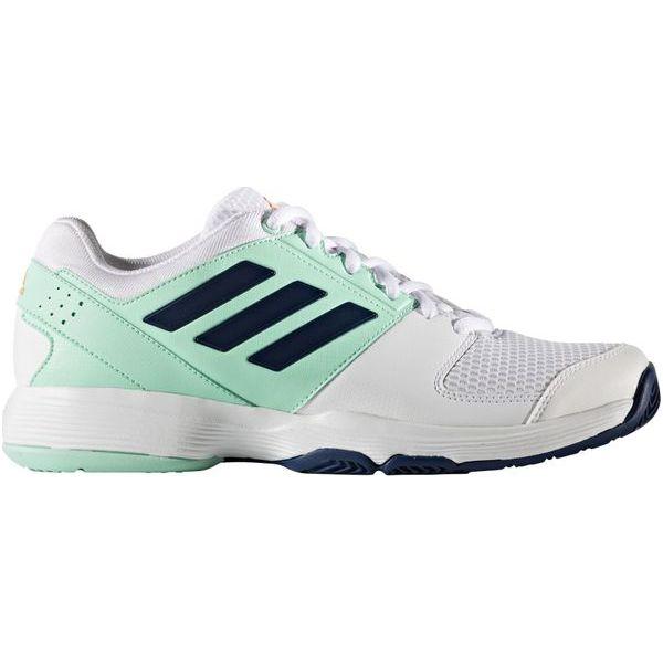 937af76251f25 Buty marki Adidas - Kolekcja wiosna 2019 - Sklep Radio ZET