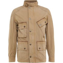d15c103370b7e Barbour International™ TEMPO CASUAL Kurtka wiosenna stone. Kurtki męskie  marki Barbour International™.