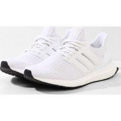 16deadba7cc198 Buty sportowe męskie marki adidas Adidas Performance ULTRA BOOST PARLEY  Obuwie do biegania treningowe white. Buty sportowe męskie marki adidas