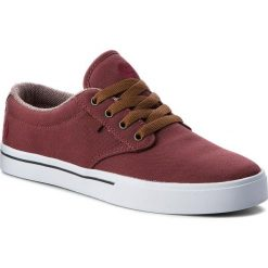 Scarpa Etnies Jameson 2 Eco Nero Denim