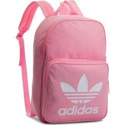 7179d5661f55f Plecak adidas - Bp Cls Trefoil DJ2173 Ltpink. Plecaki damskie marki Adidas.  W wyprzedaży