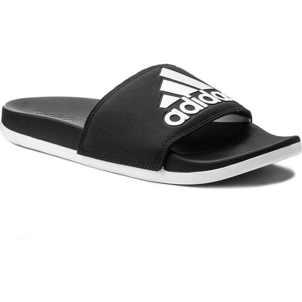 klapki adidas Adilette sklep
