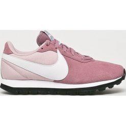Obuwie damskie Nike Sportswear Kolekcja wiosna 2020