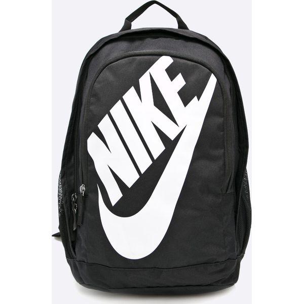 bc1a64b0a6e3f Nike Sportswear - Plecak - Plecaki męskie marki Nike Sportswear. W ...