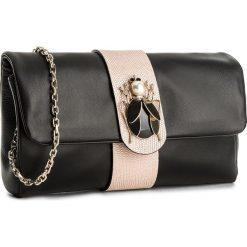 f557d47a43938 Czarne torebki wizytowe damskie marki Red Valentino - Kolekcja ...