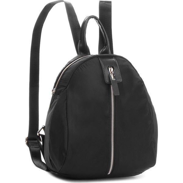 c6930a52bb243 Plecak JENNY FAIRY - RC15320 Black - Plecaki damskie marki Jenny ...