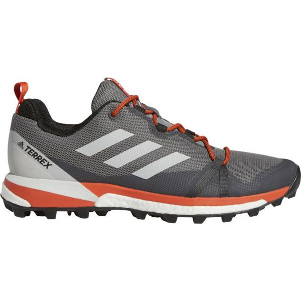 Buty adidas Terrex Skychaser LT Shoes F36117