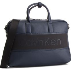 736459ac8e18c Torba na laptopa MONNARI - BAG4240-013 Navy - Torby na laptopa ...