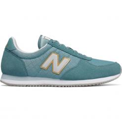73b572be5 Wyprzedaż - obuwie damskie New Balance - Kolekcja lato 2019 - Sklep ...