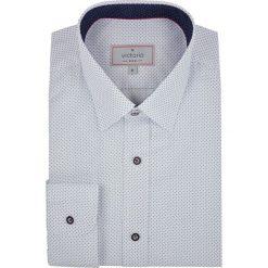 Koszule męskie bawełniane Koszule męskie Kolekcja lato
