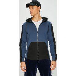 151d7aef0e8d6 Wyprzedaż - odzież męska marki Armani Exchange - Kolekcja wiosna ...