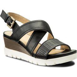 Geox sandali donna d828ad beige n 375