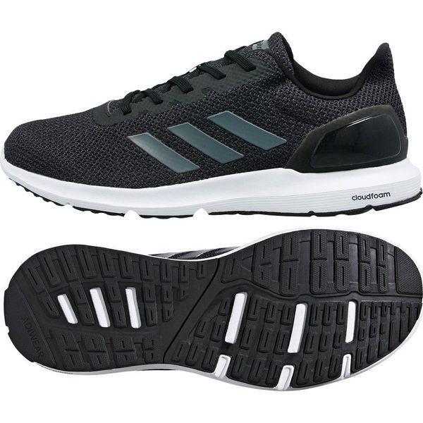 Sklep: adidas adidas buty męskie j run iii