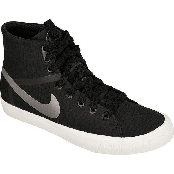 491d55e2 Nike Buty damskie Sportwear WMNS Primo Court Mid Modern W czarne r. 40  (861673-002) - Obuwie sportowe damskie . Za 158.78 zł.