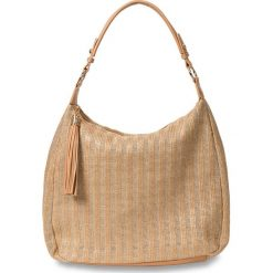 c952bc4bed85c Torba gumowa torebka shopper jelly bag - Shopperki damskie ...