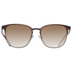50cace474812 Okulary przeciwsłoneczne męskie tanio - Okulary przeciwsłoneczne ...