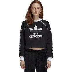 Bluza legii damska Bluzy damskie Kolekcja zima 2020
