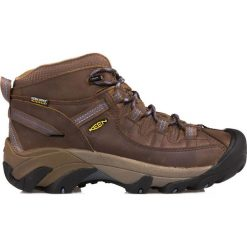 huge selection of 7811c bc88f Buty Keen Buty damskie Targhee Ii Mid Wp Slate BlackFlint r. 39