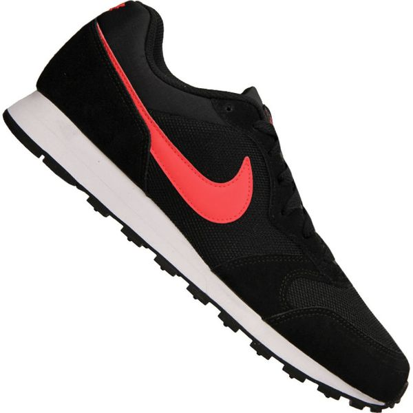 تسونامي محراث هو Buty Nike Damskie Sportowe Ballermann 6 Org