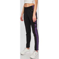 62549009e87fe8 Spodnie damskie adidas Originals - Kolekcja lato 2019 - Sklep Radio ZET