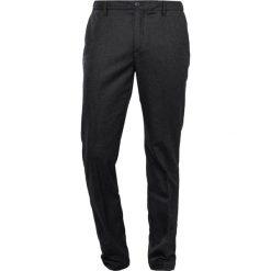 5d1aacee3 Hackett London Spodnie garniturowe grey. Garnitury męskie marki Hackett  London.