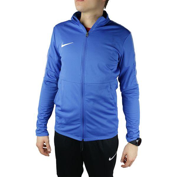 Bluza Nike Park 18 Hoodie AA2059 657