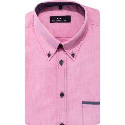 b8555e17326a10 Letnie koszule męskie - Koszule męskie - Kolekcja wiosna 2019 ...