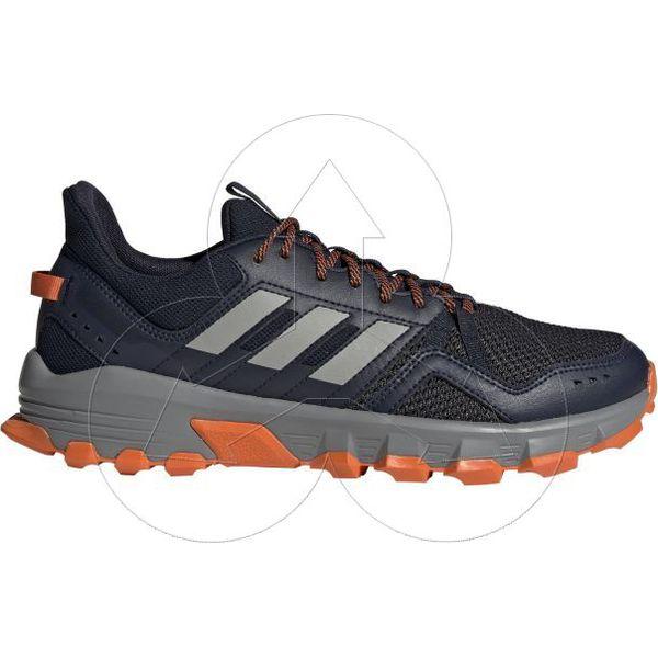 Buty Męskie Adidas PROPHERE [B37453]43 13 EU