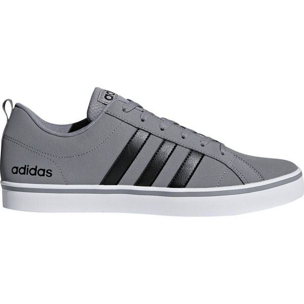 Adidas Vs Pace Aw4594 Buy Clothes Shoes Online
