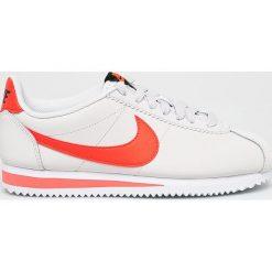 e26d1d8af9de59 Wyprzedaż - obuwie damskie Nike - Kolekcja lato 2019 - Sklep Radio ZET