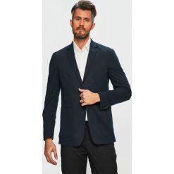 3425b51b77359 Garnitury męskie marki Calvin Klein - Kolekcja wiosna 2019 - Sklep ...