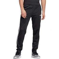 adidas Essentials 3 Stripes Tapered Pant DQ3090