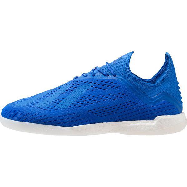 new style fdcec a5f38 adidas Performance X TANGO 18.1 TR Obuwie treningowe ...