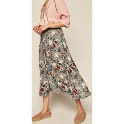 Spódnica boho Spódnice damskie Kolekcja wiosna 2020