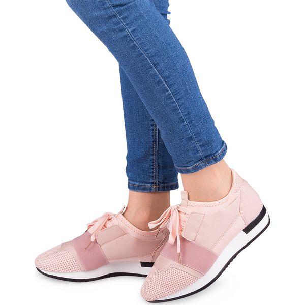 Kup w sklepie Sizeer » | buty sportowe damskie Buty sportowe