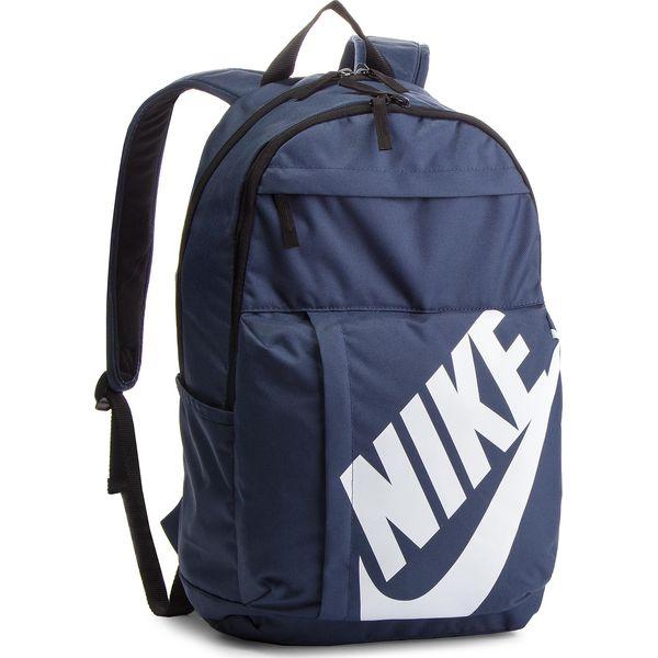 5ff43e680cf5b Plecak NIKE - BA5381 471 - Plecaki damskie marki Nike. Za 99.00 zł. -  Plecaki damskie - Torby i plecaki damskie - Akcesoria damskie - Akcesoria -  Sklep ...