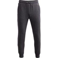33264b371 Wyprzedaż - spodnie sportowe męskie ze sklepu Outhorn - Kolekcja ...